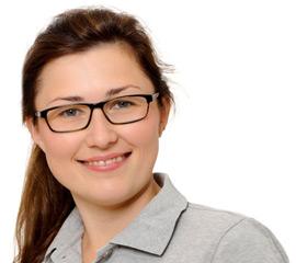 Anna Filipovic