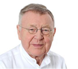 Dr. Fritz Ducho