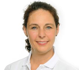 Dr. Nina Sobik